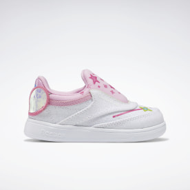 Peppa Pig Club C Slip-On IV Shoes