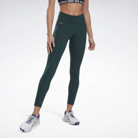 Les Mills® Lux Perform Leggings