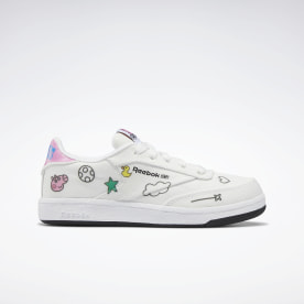 Peppa Pig Club C Shoes