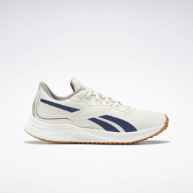 Кроссовки Reebok Floatride Energy Grow