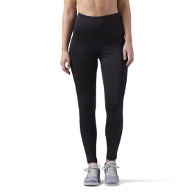 Et Collants Officiel Leggings Reebok FemmesSite Pour 7IYmgyf6bv
