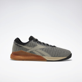 Men's Training Us Workout SneakersReebok ShoesGymamp; A4R3j5L