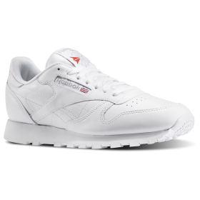 ShoesOld Shoes Retro School Us ClassicReebok Men's oWQxerdCB