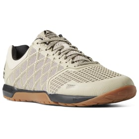 Men Crossfit Men ShoesReebok Us Crossfit ShoesReebok Us y76bYfgv
