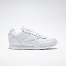 TrainersOfficial Shop Reebok TrainersOfficial Classic Reebok Classic Shop Reebok D9WEIYbeH2