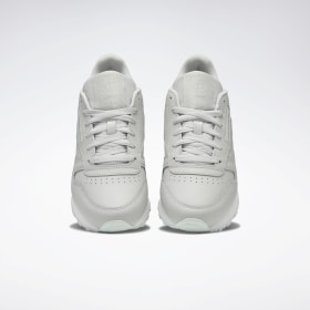 Leather France Classic Gris France FemmesReebok Leather Classic FemmesReebok Classic Gris xoQWCBrdeE