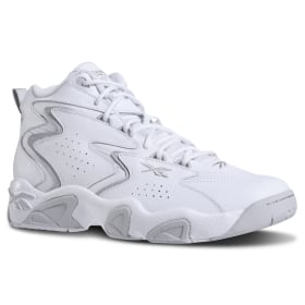 Us White White Top SneakersShoesReebok High WY2bHeD9IE