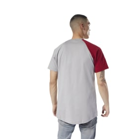 Polera Classics Advanced