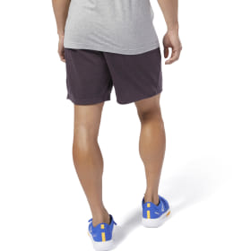 Reebok CrossFit® Speedwick Shorts