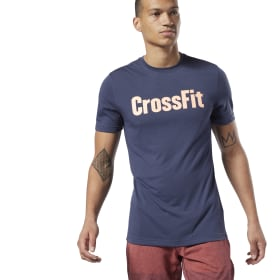 23dbeca5 CrossFit Training Shoes & Clothing | Reebok Official Shop