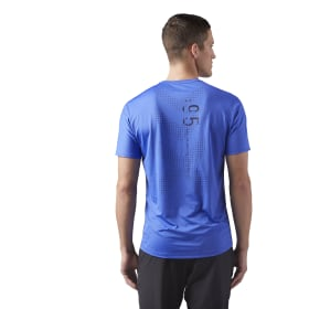 ACTIVCHILL Graphic T-Shirt
