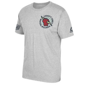 CrossFit® Games Bolt Tee