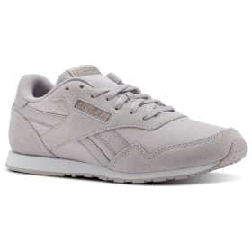 Tênis Reebok Royal Ultra Sl