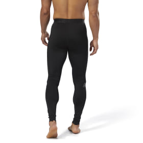 Tight Workout Ready Compression
