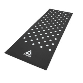 Tapis de training - Spots