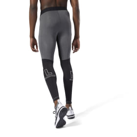 Speedwick Compression Tights
