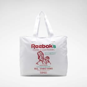 Bolso Classics Graphic Food