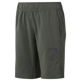 Boys Reebok Adventure Basic Short