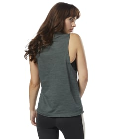 Training Essentials Marble Tank