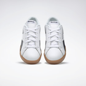 Reebok Royal Complete Shoes