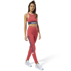 Mallas Training Essentials Linear Logo