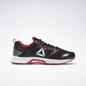 1fb6601ca148f Reebok Sale and Outlet | Reebok US
