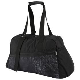Sac imprimé Enhanced Active