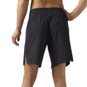 Combat KICKBOXING SHORTS