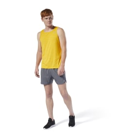 Short Run Essentials - 12,5 cm