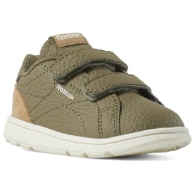Reebok Royal Complete Clean – Infant & Toddler