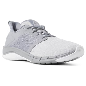 0813cf920 Men s Grey Shoes   Grey Sneakers