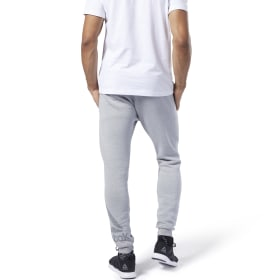 Pantalon à effet marbré Training Essentials