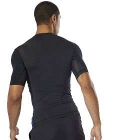 Training ACTIVCHILL Vent Compression T-Shirt