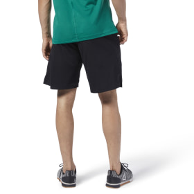 Pantalón corto One Series Training Knit