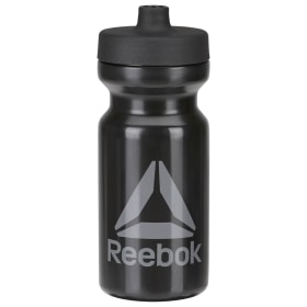 Foundation Water Bottle 500 ml