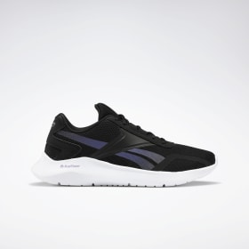 Reebok EnergyLux 2.0 Shoes