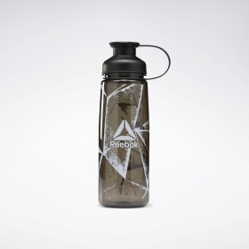 Training Water Bottle