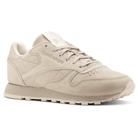 Classic Leather Tonal NBK