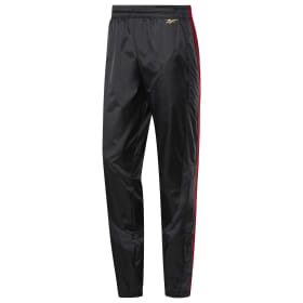 Iverson Track Pant