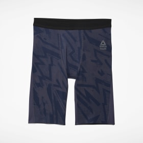 Short Reebok CrossFit® Compression