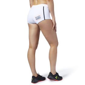 Short Reebok CrossFit® Chase Shortie