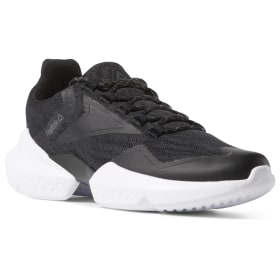 429739e901 Reebok Outlet - Women's Sale | Reebok US
