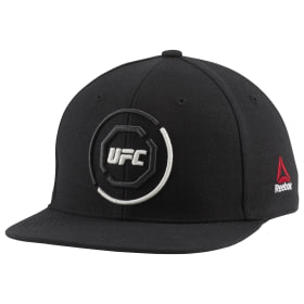 Gorra Ufc Fight Night