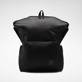 Bolso W Ost Backpack