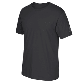 2019 CrossFit® Games Customization Tee