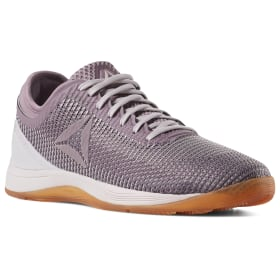 Zapatillas Crossfit Nano 8 Flexweave