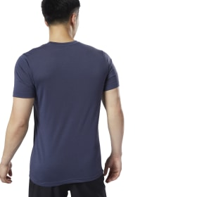 Camiseta GS Training Speedwick