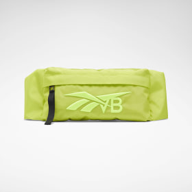 VB Money Belt