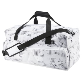 Active Enhanced Grip Duffel Bag Large