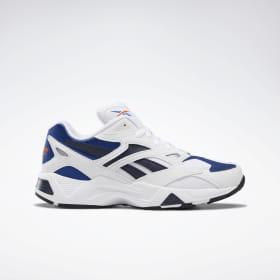 fa25ec1e6 Aztrek 90s Sneakers - Chunky Dad Shoes | Reebok US
